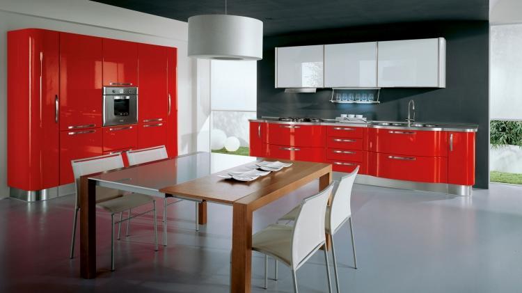 Cucine Moderne - LUBE Store Avigliana