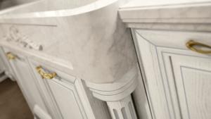 207726-pantheon