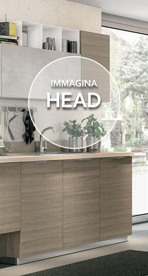 immagina-head